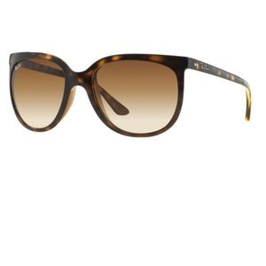 Ray-Ban Cats 1000 RB4126 710/51 57-19